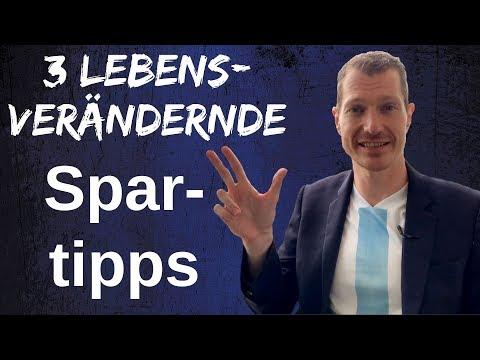 3 Tipps und