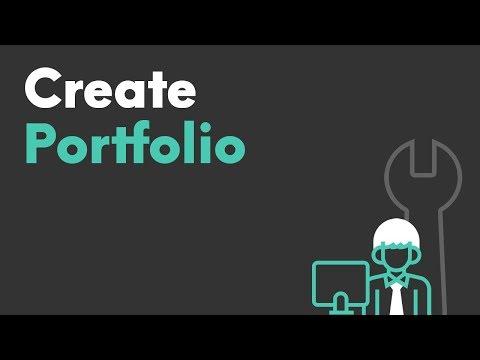 Create Portfolio with Shopify Theme Yanka thumbnail