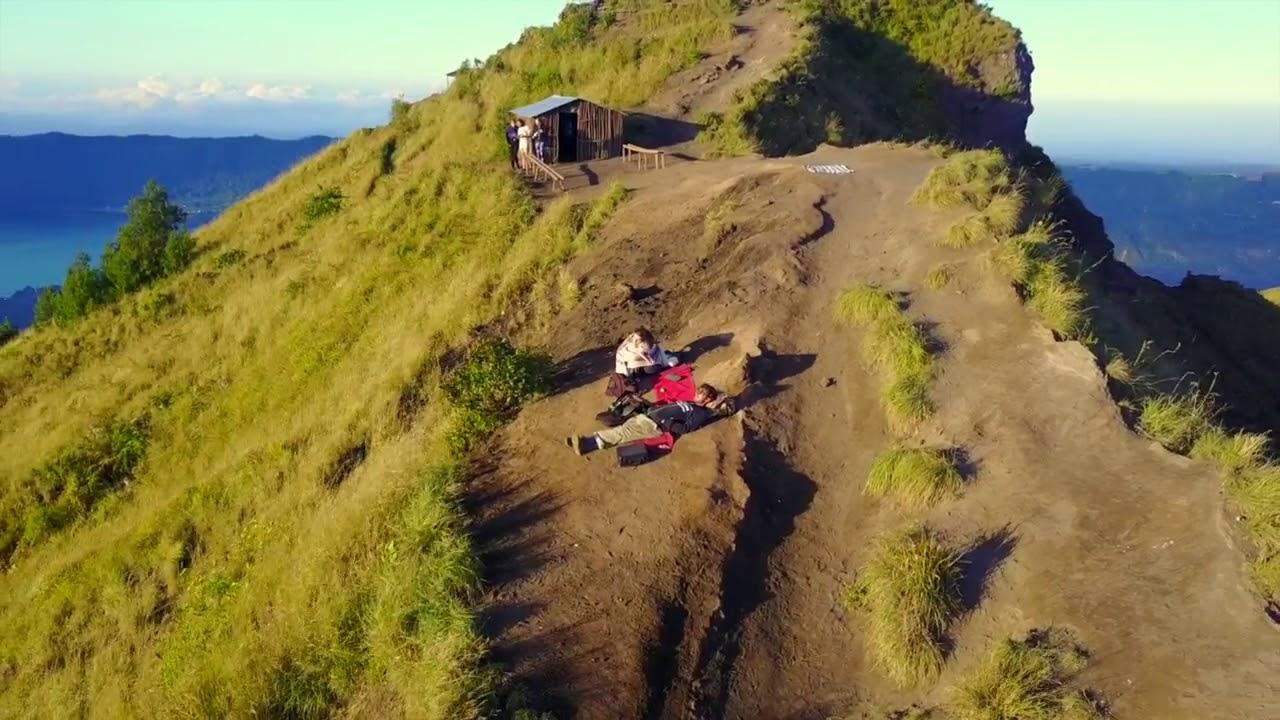 Bali Exception Villa Oia Ubud Youtube