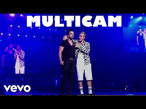 ¿Cuánto mide Luis Fonsi? - Estatura real: 1,71 - Real height 0