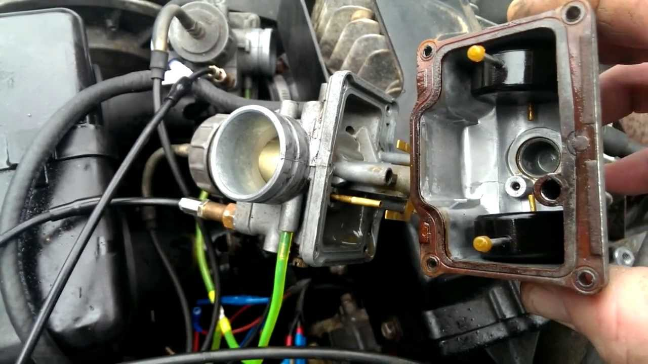 small resolution of 94 harley carburetor diagram