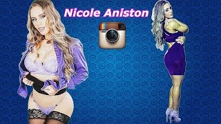 INSTAGRAM VIDEO COMPILATION ON PORNSTAR NICOLE ANISTON / ИНСТАГРАМ НИКОЛЬ ЭНИСТОН: