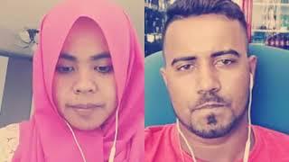 Deyale Deyale by Minar Rahman covered by Me and Aryan6969