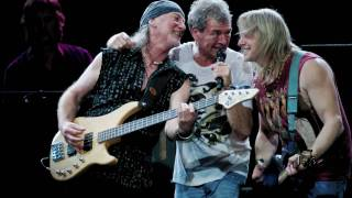 Deep Purple - Mitzi Dupree(Enjoy