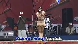 Video SERA - ZAENAL - EVI PUSPITA SARI download MP3, 3GP, MP4, WEBM, AVI, FLV Agustus 2017