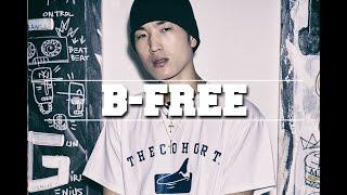 [MICSWAGGER III] 06 B-Free (비프리)