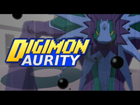 Roblox Digimon Aurity Hack Rapid Fire 2015 Keep Working Youtube