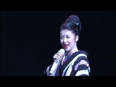 https://www.dailymotion.com/video/x71mjsz 藤あや子 feat. m.c.A・T「秋田音頭 AKITA・ONDO 」20190129.