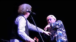 Happy Together 2016 Tour Jacksonville, FL (The Turtles & 5 other Oldies bands live in concert)