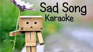 sad song karaoke by we the kings ft elena coats
