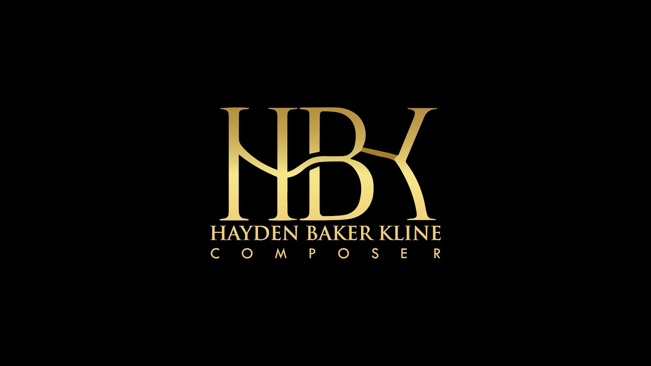 Hayden Baker Kline | Film Reel