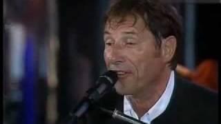 Udo Jürgens   Ich war noch niemals in New York 1998