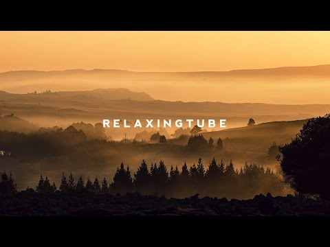 Instrumental and relaxing piano music – Nº 007