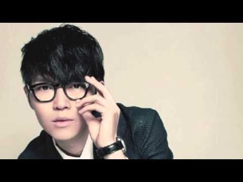 Popular Videos - Khalil Fong