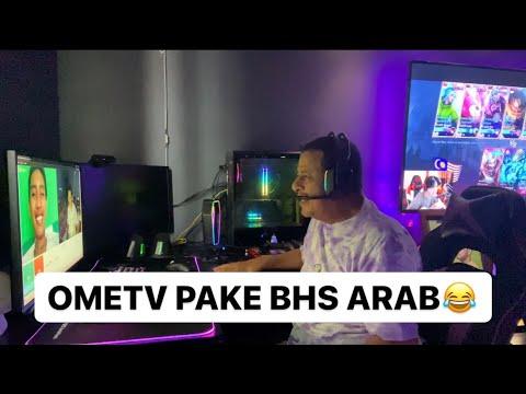 Download OMETV WITH PAPA DAN FAIZ