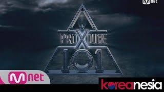 Mnet Bocorkan Kontrak Untuk 'Produce X 101' Mendatang