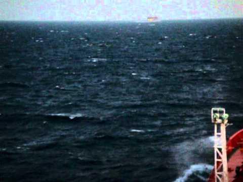 pirate attack-gulf eden