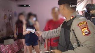 Download Video Penggerebekan Panti Pijat Yang Tetap Beroperasi Dibulan Ramadan -86 MP3 3GP MP4