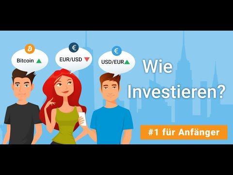 trade360 erfahrungen 2021 forex handel für anfänger app