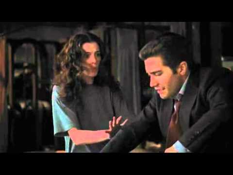 Love and Other Drugs Clip - I Love You poster