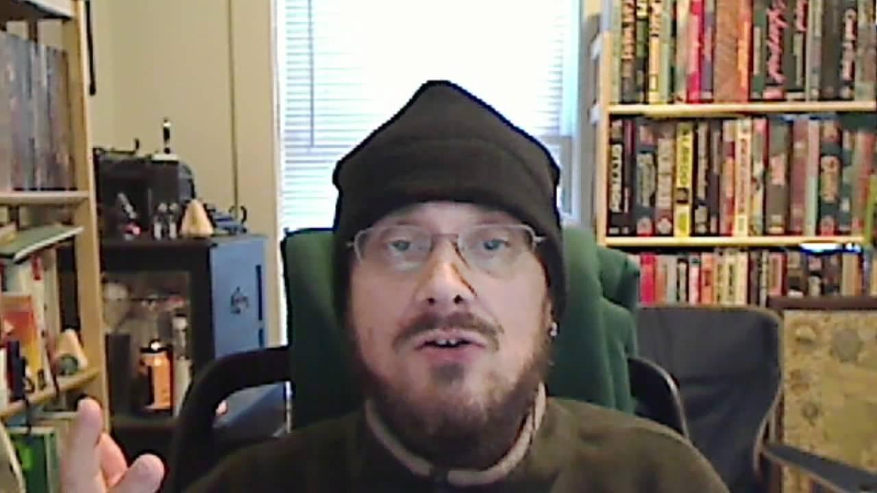 eragon 2006 movie review youtube