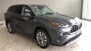 Comes with heated & ventilated seats, steering wheel, wireless charging, apple carplay android auto, navigation, led headlights, proximity key and m...