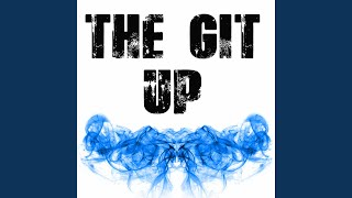 The Git Up (Originally Performed by Blanco Brown) (Instrumental) Video