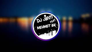 DJ JANTİ MEHMET AY HAS GELİN (TÜRKÇE REMİX) 2017