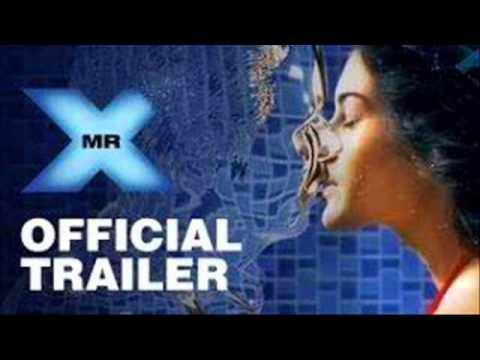 Mr x mashup DJ ZnO official video