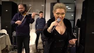 DeluxEventi - Minodora &amp Nomad Music - Revelion 2019 - Rezumat
