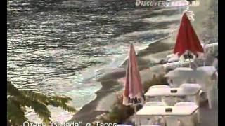 Glyfada Hotel, Thassos - Отель Глифада, Тасос(http://www.gretsia.blogspot.ru/, 2011-11-19T20:53:04.000Z)