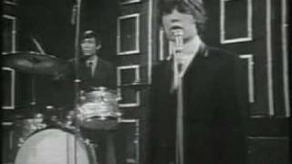 Rolling Stones-You Better Move On_2