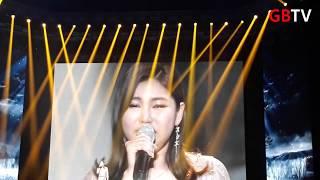 미스트롯 서울앵콜콘서트/송가인2부공연