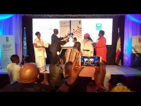 New UN report challenges Uganda on gender equality
