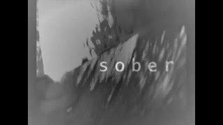 sober   051