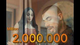 اللي خان - معتز نجم الدين & هدى Elly Khan - Moataz Nejm Elden FT.Huda - Single 2019