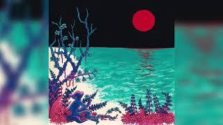 glass beach - glass beach & blood rivers