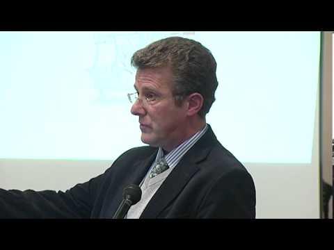 Professor Peter Taylor's NRAS Members Day 2012 Presentation Part 2
