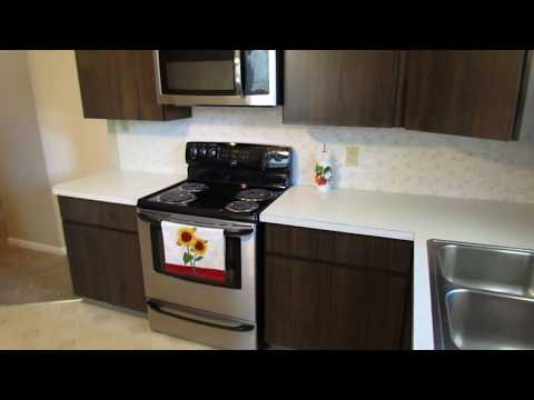 Lease Purchase Akron 2893 Cory Ave Akron inside Liberty Buy Home Bad Credit