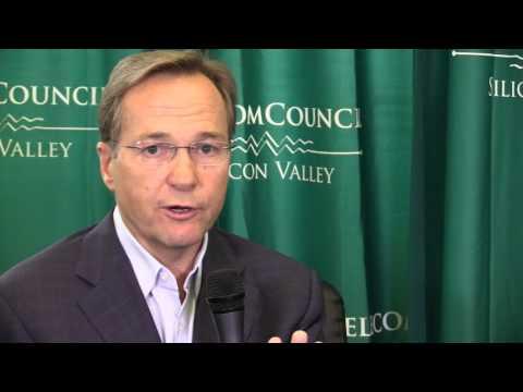 #TC3Summit Digital Transformation: Greg Raleigh ItsOn