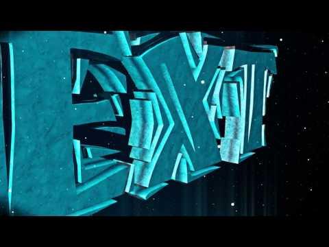 Intro #02 Vorlage/Template von LPMW (Elias)