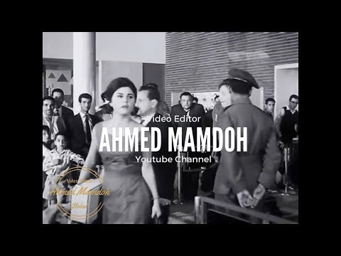 Jannat … Sabah El Kheir   With Lyrics  جنات … صباح الخير   بالكلمات