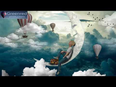 Serotonin Release Music with Binaural Beats Alpha Waves, Relaxing Music, Happiness Meditation Music