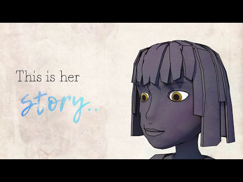 Students work with BBC to produce animation for Mental Health Awareness Week