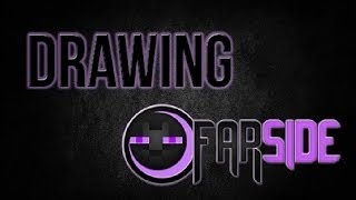 Drawing Farside || Ep:4 Yeti ||