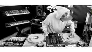 Birdy Nam Nam - Defiant Order (Craze Get Live Remix)