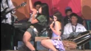 Lina Geboy & Ai Febriyanti Sebening Embun [re-upload]