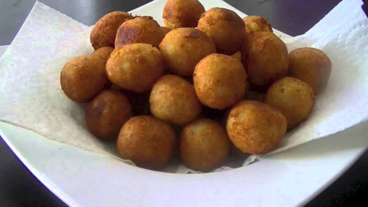 Best ever malai kofta recipe indian vegetarian recipe youtube forumfinder