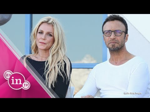 Britney Spears nie wieder auf der Bühne? Fans sorgen sich