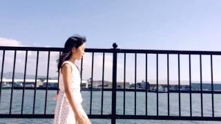 広島在住のガールズバンド、小雪 1st e.p「告白/花はガーベラ」¥500 1...